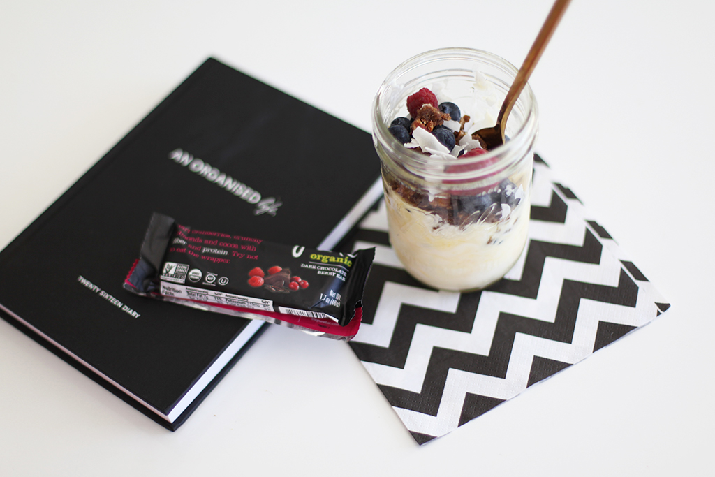 seewantshop_blogger_purebar_health_trifle_breakfastIMG_7549