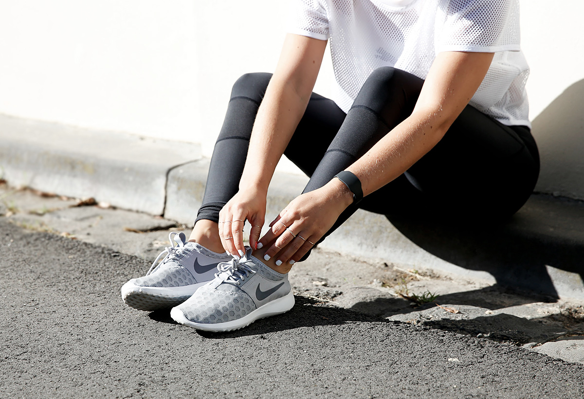 seewantshop-blogger-cash-by-optus-nike-adidas-the-upside-activewear-9