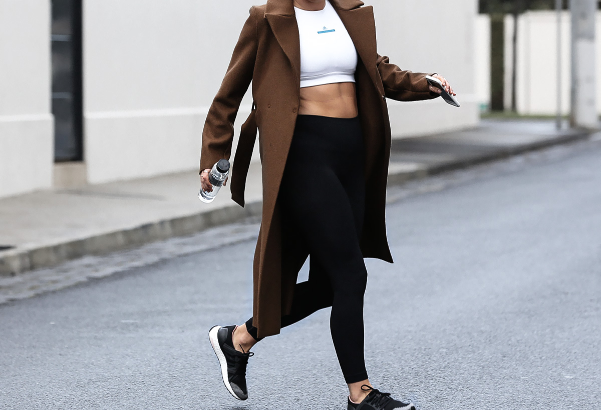 seewantshop-avenue32-athleisure-activewear-sportsluxe-blogger-adidas-stella-mccartney