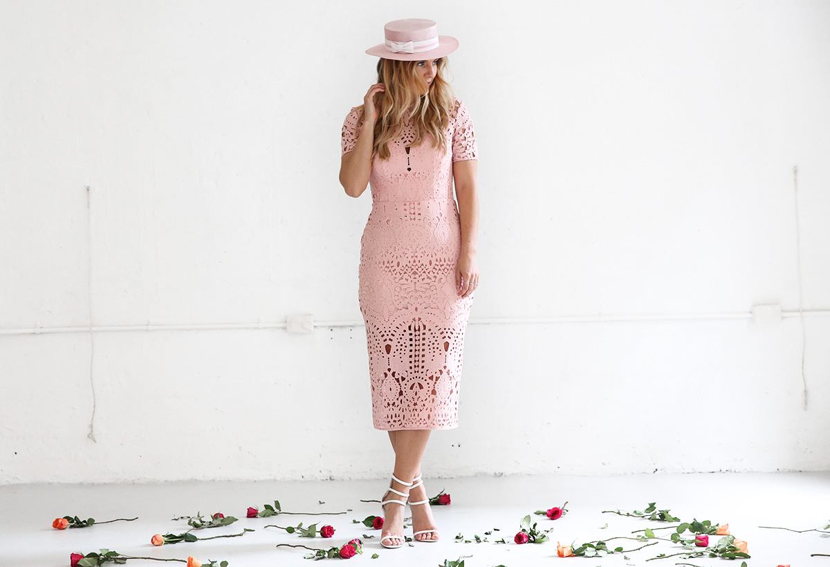 Spring Racing Style Guide Oaks Day See Want Shop Fashion Blog